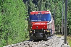 Albulapass43
