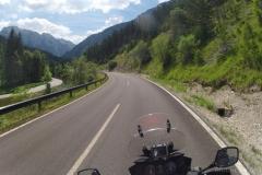 Alpejski Prolog 1
