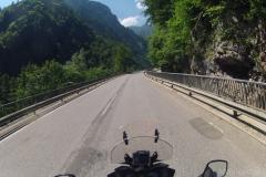 Alpejski Prolog 12