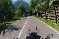 Alpejski Prolog  13