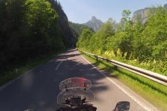 Alpejski Prolog 14