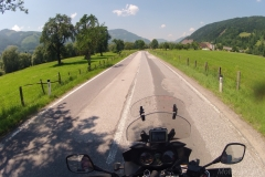 Alpejski Prolog 15