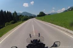 Alpejski Prolog 16
