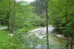 Alpejski Prolog 17