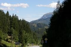 Alpejski Prolog 19