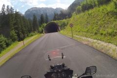 Alpejski Prolog 2