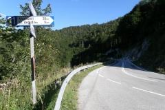 Alpejski Prolog 24