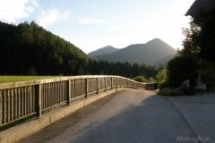Alpejski Prolog 25