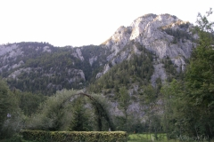 Alpejski Prolog 27