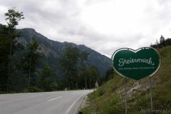 Alpejski Prolog 28