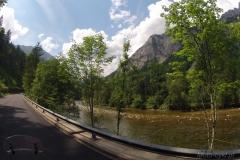 Alpejski Prolog 5