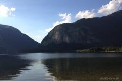 Alpejski Prolog Halsstatt 4