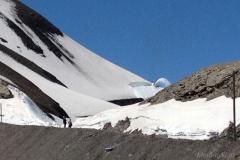 21-czerwca-Odsnieżanie-petli-wokół-szczytu-de-la-Bonette