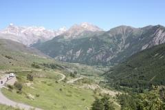 Na-południe-od-Col-de-la-Bonette-3