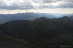 Panorama-ze-szczytu-de-la-Bonette-1