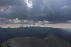 Panorama-ze-szczytu-de-la-Bonette-2