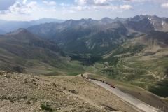 Panorama-ze-szczytu-de-la-Bonette-3