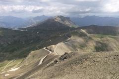 Panorama-ze-szczytu-de-la-Bonette-4