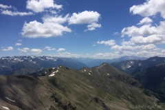 Panorama-ze-szczytu-de-la-Bonette-5