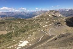 Panorama-ze-szczytu-de-la-Bonette-7