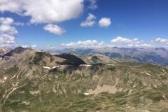 Panorama-ze-szczytu-de-la-Bonette-8