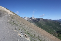 Podejście-na-szczyt-de-la-Bonette-2