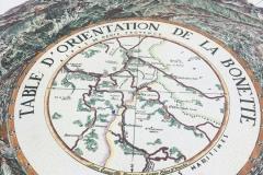 Punkt-widokowy-i-mapa