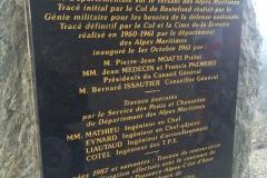 Tablica-na-Col-de-la-Bonette