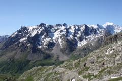 Col-du-Galibier-11