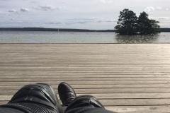 Nabrzeże-w-Sigtuna