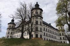 Skokloster-Slott-