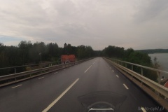 Znowu-pada