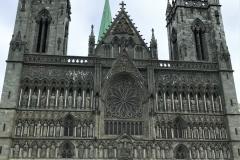 Katedra-Nidaros-01
