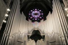 Katedra-Nidaros-02