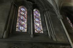 Katedra-Nidaros-03