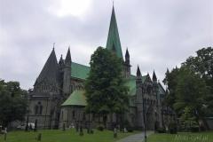 Katedra-Nidaros-04
