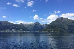 Panorama-fiordu-01