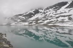 Strynefjellet-02