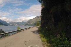 W-drodze-do-Geiranger