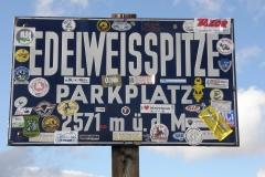 EdelweisSpitze_03