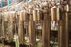 Vemork-Instalacja-do-wytwarzania-ciężkiej-wody