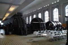 Vemork-muzeum