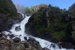 Wodospad-Latefossen-09
