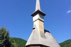 Bârsana-Monastery-01