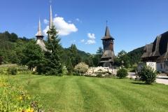 Bârsana-Monastery-03