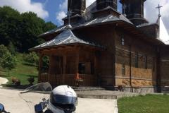 Mănăstirea-Huta-1