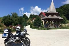 Mănăstirea-Huta-3