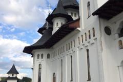 Mănăstirea-Prislo