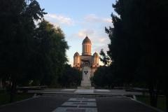 Satu-Mare-katedra-prawosławna-Zaśnięcia-Matki-Boskiej