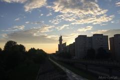 Satu-Mare-wały-przeciwpowodziowe